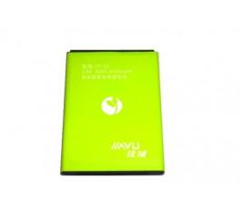 Bateria JY-S3 para Jiayu S3