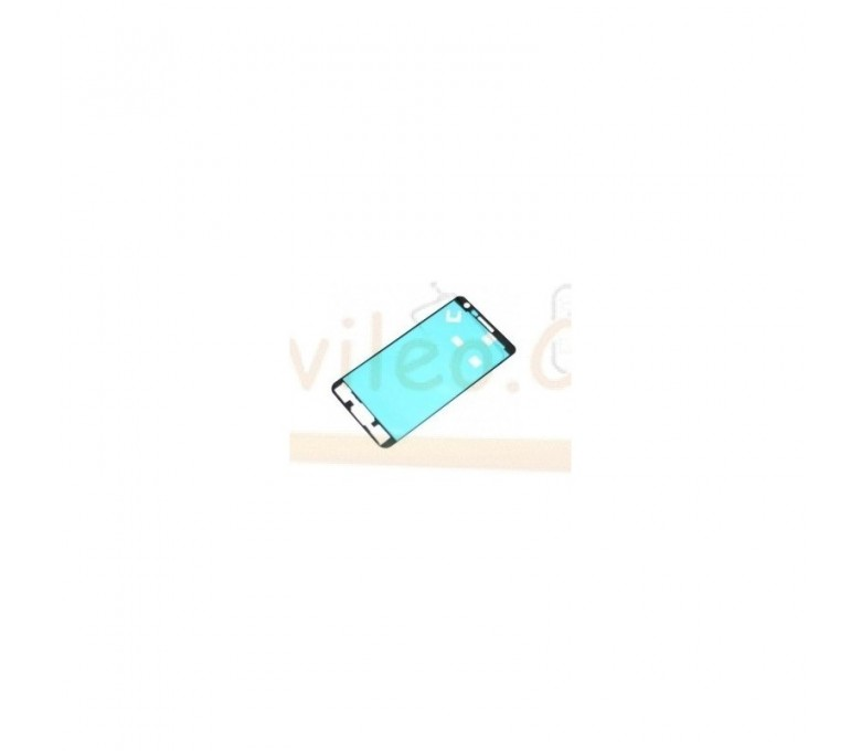 Adhesivo para el Cristal Samsung Galaxy S4 Mini i9190 i9195 - Imagen 1