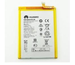 Bateria HB396693ECW para Huawei Ascend Mate 8