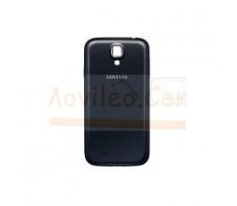 Tapa Trasera Azul Samsung Galaxy S4 Mini i9190 i9195 - Imagen 1