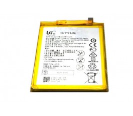 Bateria HB366481ECW para Huawei P9 P9 Lite