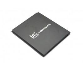 Bateria para Wiko Rainbow Jam 4G