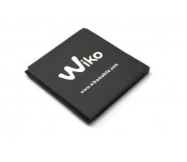 Bateria para Wiko Iggy