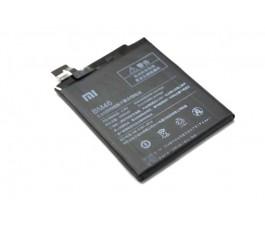 Bateria BM46 para Xiaomi Redmi Note 3