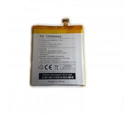 Bateria para Wiko Getaway