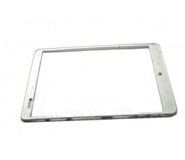Marco pantalla Acer Iconia A1-830 blanco