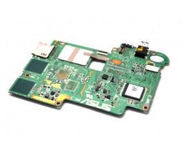 Placa base para Asus MemoPad 7 ME70C K01A