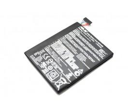 Bateria para Asus MemoPad 7 ME70C K01A