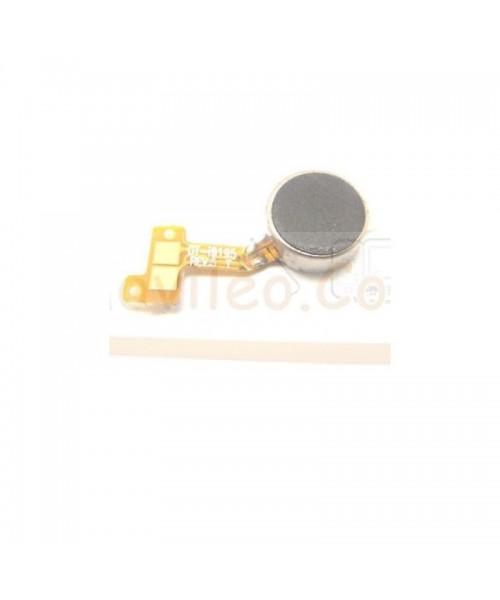 Flex Vibrador para Samsung S4 Mini i9190 i9195 - Imagen 1
