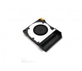 Ventilador para Microsoft Surface Pro 1514