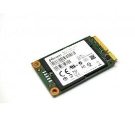 Disco duro RealSSD C400 mSATA 64GB Microsoft Surface Pro 1514