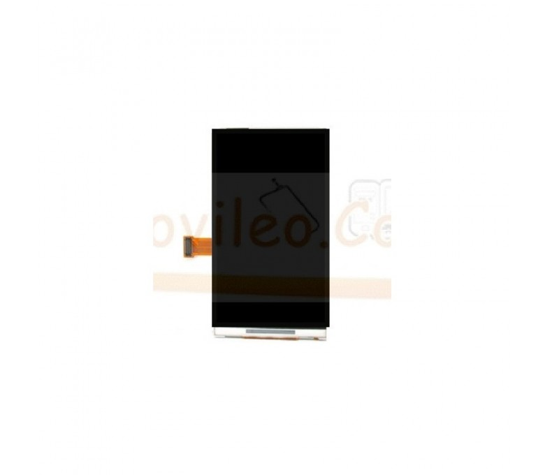 Pantalla Lcd Display Samsung Galaxy Ace 3 S7270 S7272 - Imagen 1