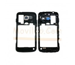 Carcasa Chasis Negro Samsung Galaxy Ace 3 S7270 S7272 S7275R - Imagen 1
