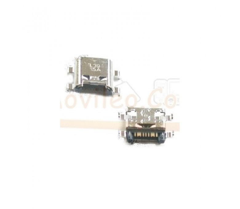 Conector Carga Usb Samsung Galaxy Ace 3 S7270 S7272 S7275R - Imagen 1