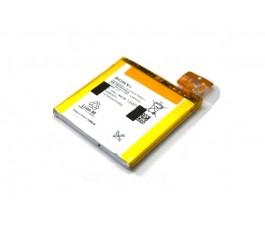 Bateria para Sony Xperia T LT30