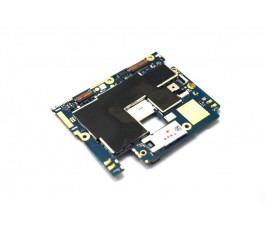 Placa base para Meizu M2 Mini