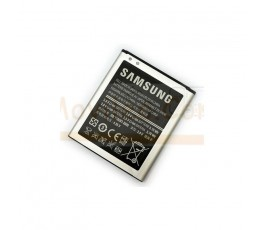 Bateria Compatible Samsung Galaxy Ace 3 s7270 s7275 s7275r