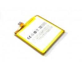 Bateria para Meizu M2 Mini