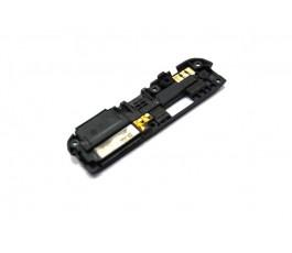 Altavoz buzzer para Meizu M2 Mini
