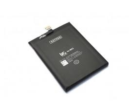 Bateria para Meizu MX3