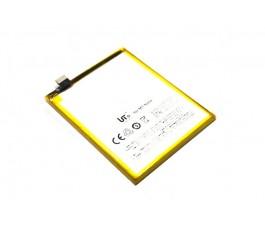 Bateria BT42 para Meizu M1 Note