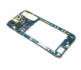 Placa base sin NFC para Energy Sistem Phone Pro