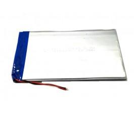 Bateria para Avenzo AV3904