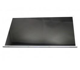 Pantalla lcd display para Avenzo AV3904