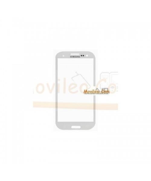 Cristal Blanco para Samsung Galaxy Express i8730 - Imagen 1
