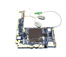 Placa base para Woxter Tablet PC QX 100