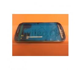 Marco Pantalla Plata para Samsung Galaxy Express i8730 - Imagen 3
