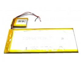 Bateria para Trekstor Surftab Ventos 8.0