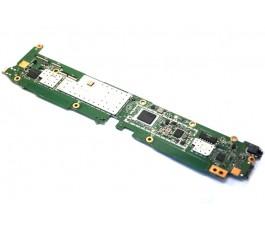 Placa base para Asus MemoPad ME102 ME102A K00F