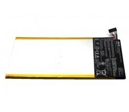 Bateria para Asus MemoPad ME102 ME102A K00F