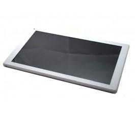 "Tablet Lazer MID11D9 10.1"" segunda mano blanca con garantia"