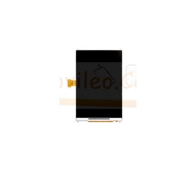 Pantalla Lcd Display Samsung Galaxy Young s6310 - Imagen 1