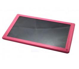 """Tablet Lazer MID11D9 10.1"""" segunda mano rosa con garantia"""