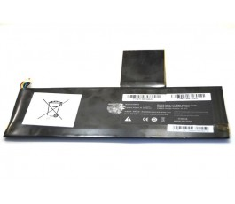 Bateria para Qilive B26T