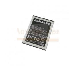 Bateria Compatible Samsung Galaxy S6012 S6310 S6312 S6500 S7500 - Imagen 1