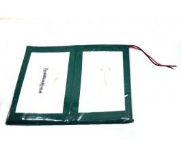 Bateria para Selecline AN101G4