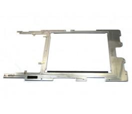 Marco metalico para Selecline AN101G4