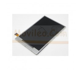 Pantalla Lcd Display para Sony Xperia E, C1505, C1604, C1605