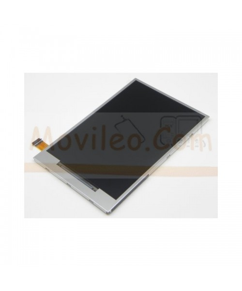 Pantalla Lcd Display para Sony Xperia E, C1505, C1604, C1605 - Imagen 1