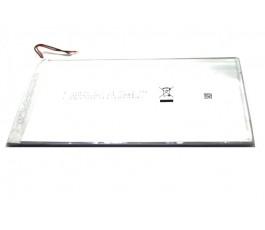 Bateria para Lazer MID1506CM
