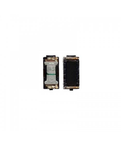 Auricular Altavoz para Sony Xperia E C1504 C1505 E Dual C1604 C1605 - Imagen 1