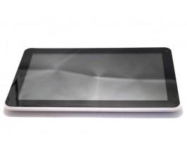 Tablet Lazer MID1506 CM segunda mano blanco y negro con garantia
