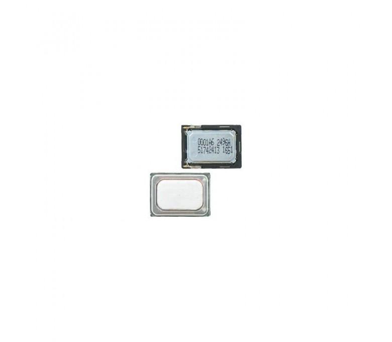Altavoz Buzzer para Sony Xperia E C1504 C1505 E Dual C1604 C1605 - Imagen 1