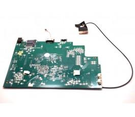 Placa base para Lazer MID1005