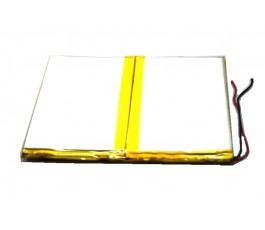 Bateria para Lazer MID1005