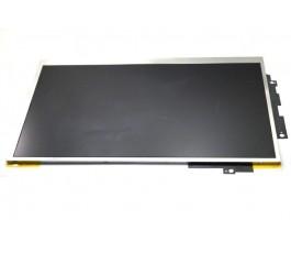 Pantalla lcd display para Lazer MID1005